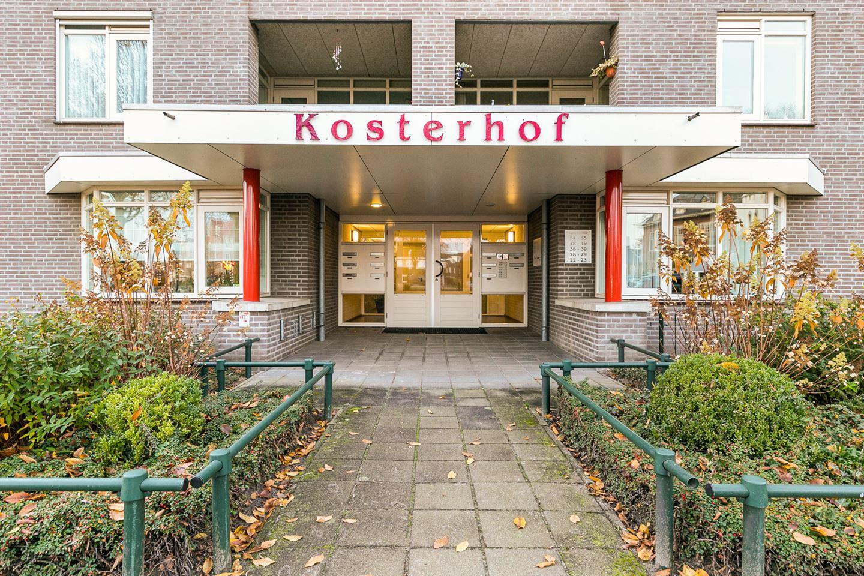 Bekijk foto 2 van Kosterhof 38