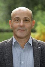 P.Zweers (NVM makelaar)