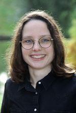 Juliette Smits (Administratief medewerker)