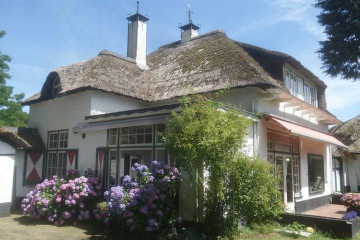 Oude Arnhemseweg 14