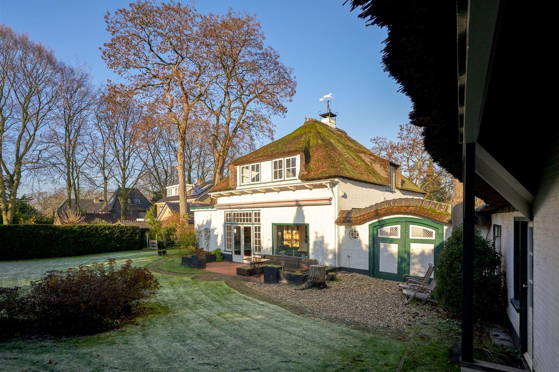 Bekijk foto 3 van Oude Arnhemseweg 14