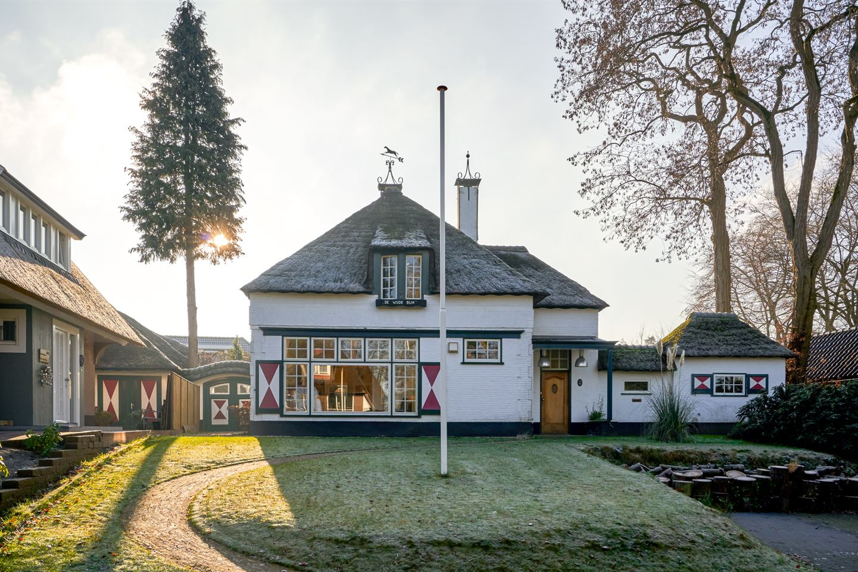 Bekijk foto 4 van Oude Arnhemseweg 14