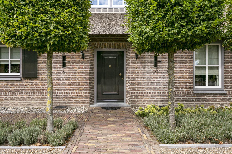Bekijk foto 3 van Broekstraat 46