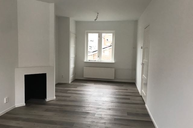 Voorstraat 34 1