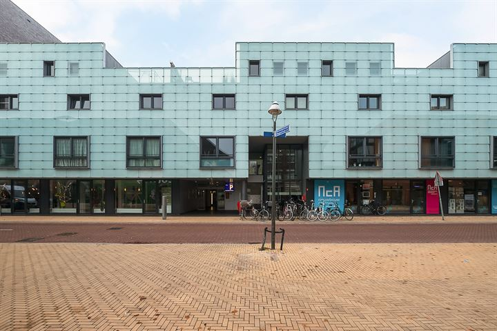 Roggestraat 151