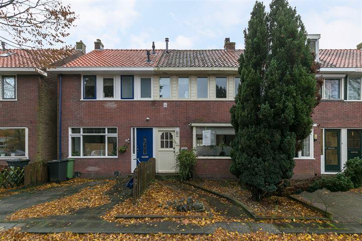 Pieter Pauwstraat 80