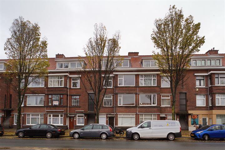 Westduinweg 86 D