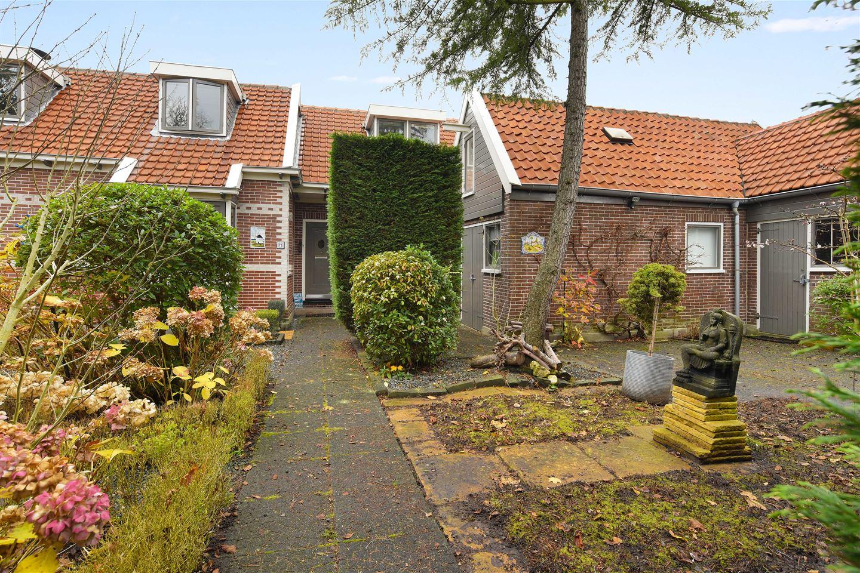 View photo 3 of Stoombootweg 71