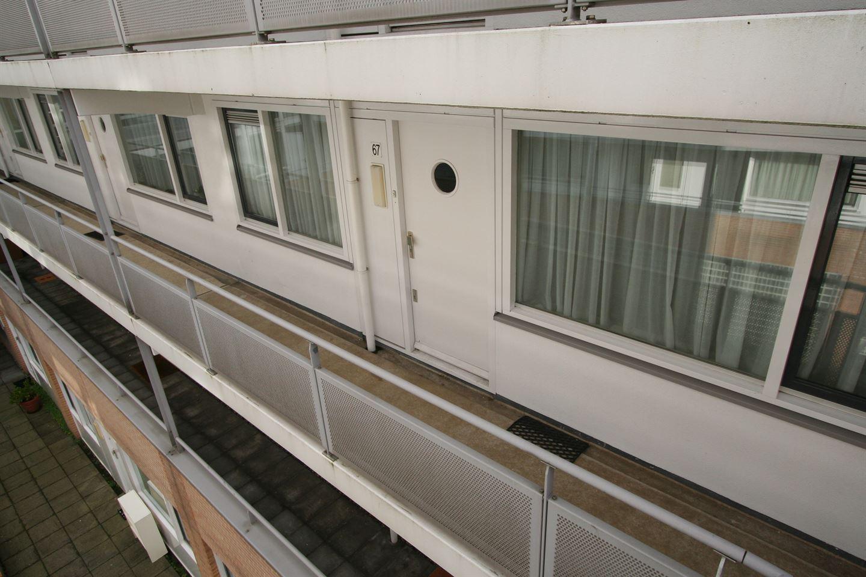 Bekijk foto 2 van Ammunitiehaven 67