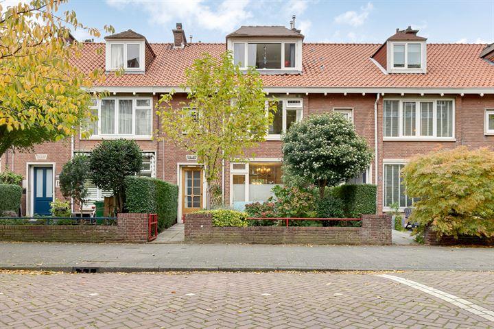 Amalia van Solmsstraat 140