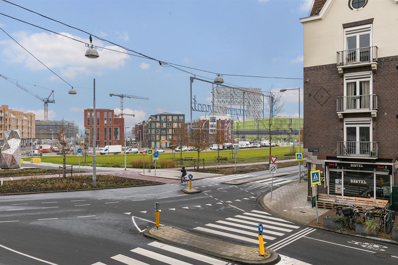 Bekijk foto 6 van Spaarndammerstraat 149 C + PP