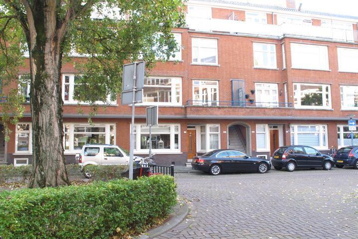 Hogerbeetsstraat 14 B