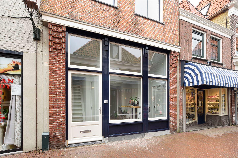 Bekijk foto 6 van Lange Kerkstraat 13 B