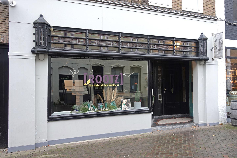 Bekijk foto 3 van Raadhuisstraat 62