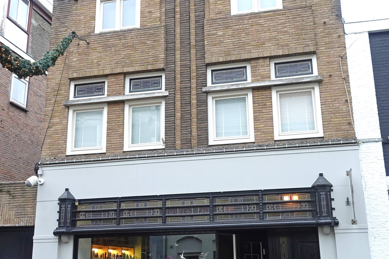 Bekijk foto 2 van Raadhuisstraat 62