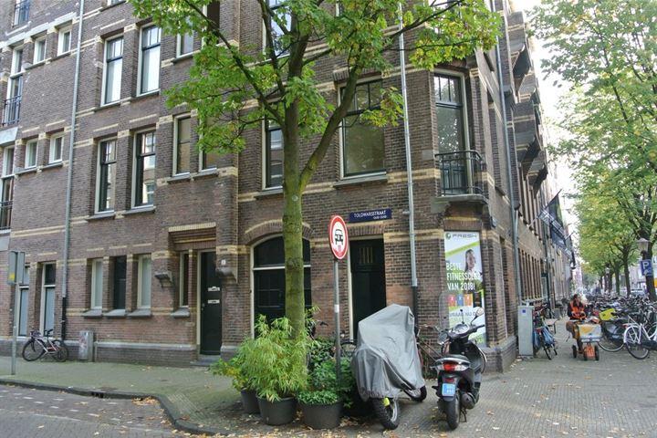 Toldwarsstraat 7 1