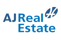 A.J. Real Estate B.V.
