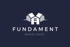 Fundament Makelaars