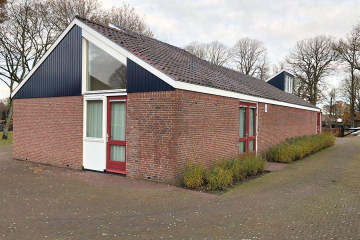 Oude Velddijk 40 deels
