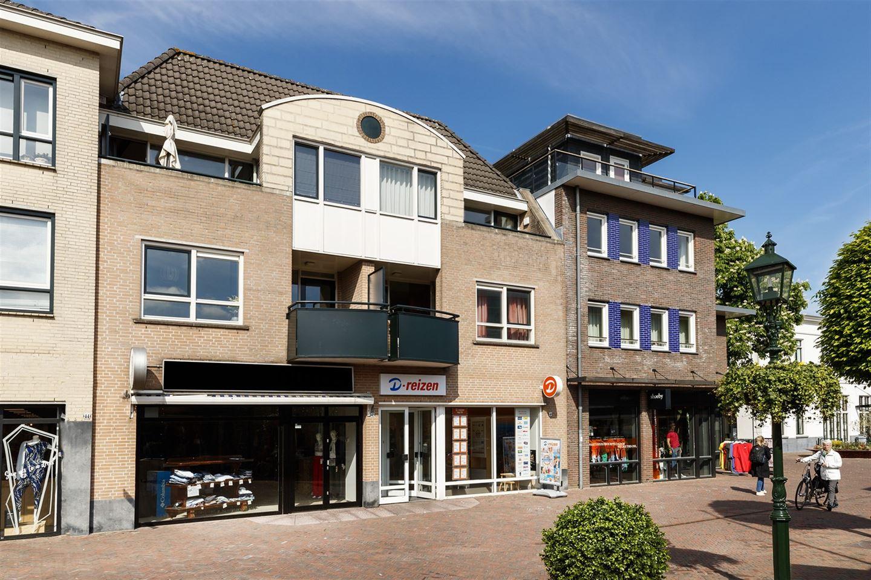 Bekijk foto 1 van Laanstraat 42