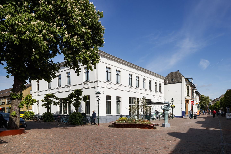 Bekijk foto 2 van Laanstraat 42