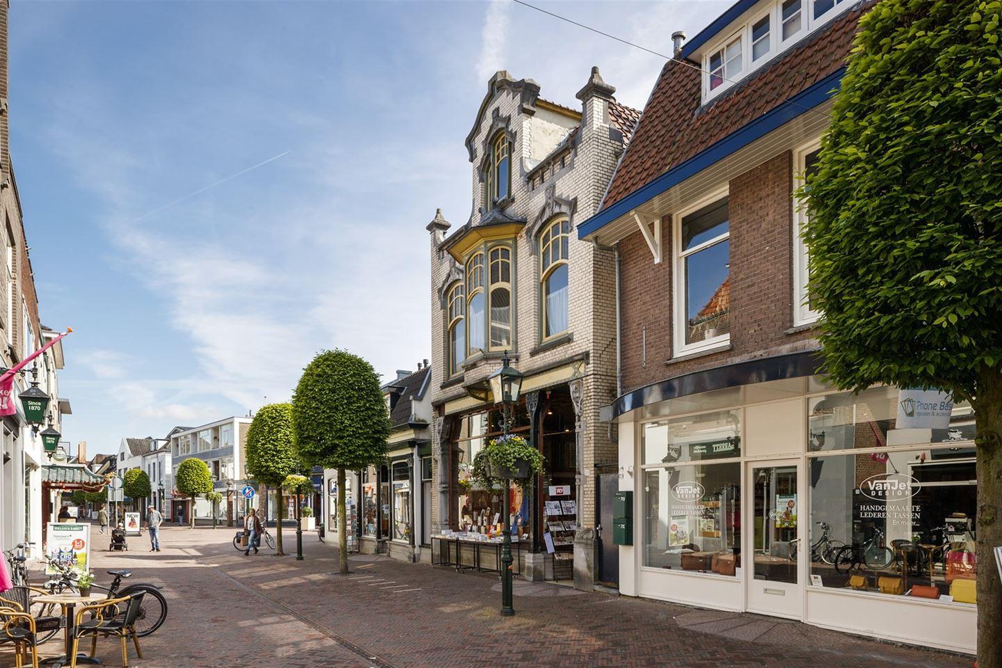 Bekijk foto 3 van Laanstraat 42