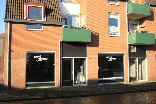 Bekijk foto 2 van Oude-Molenstraat 107