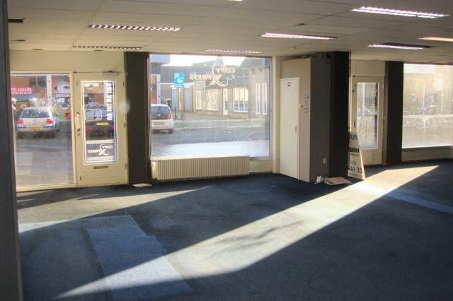 Bekijk foto 3 van Oude-Molenstraat 107