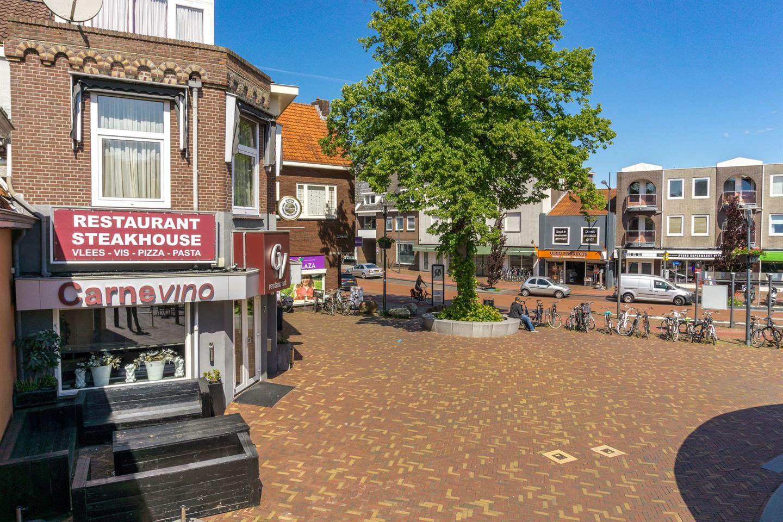 Bekijk foto 2 van 't Gelderland 7 - 9 *