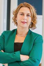 Lizette Havenaar