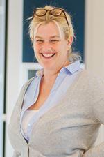 Ingeborg Verkerk