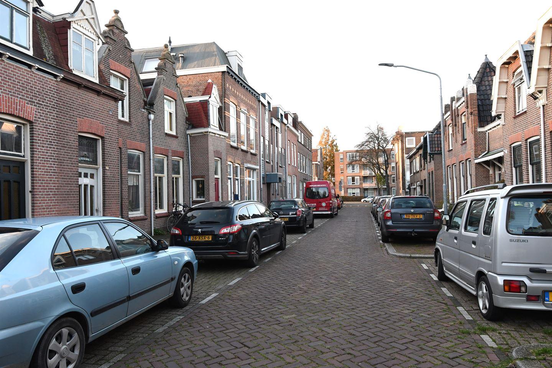 Bekijk foto 6 van Sophiastraat 19