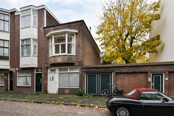 Danckertsstraat 76