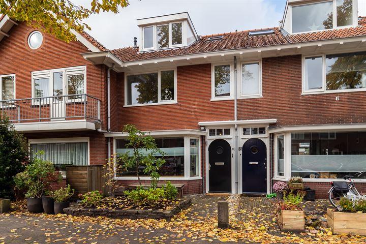 Hooft Graaflandstraat 85