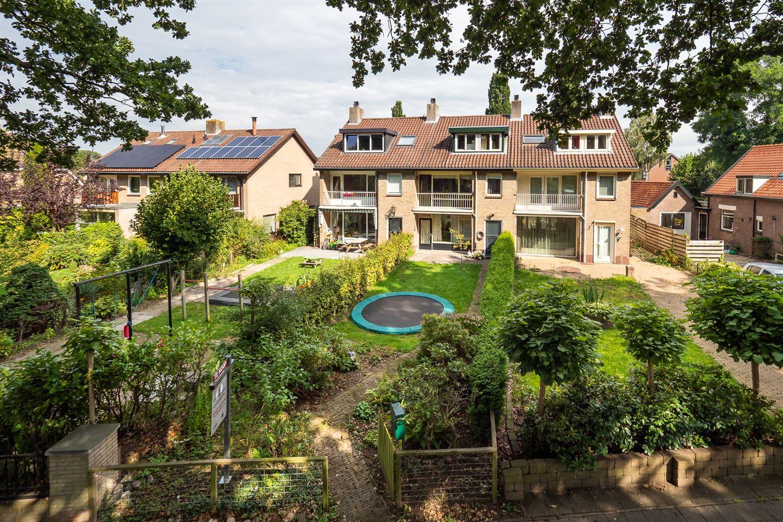 View photo 1 of Kon Wilhelminaweg 73