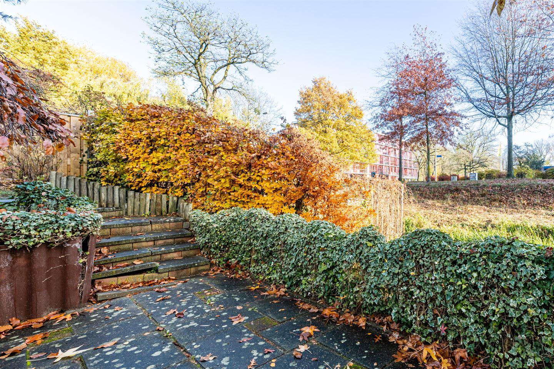Bekijk foto 3 van Wickenburg 44