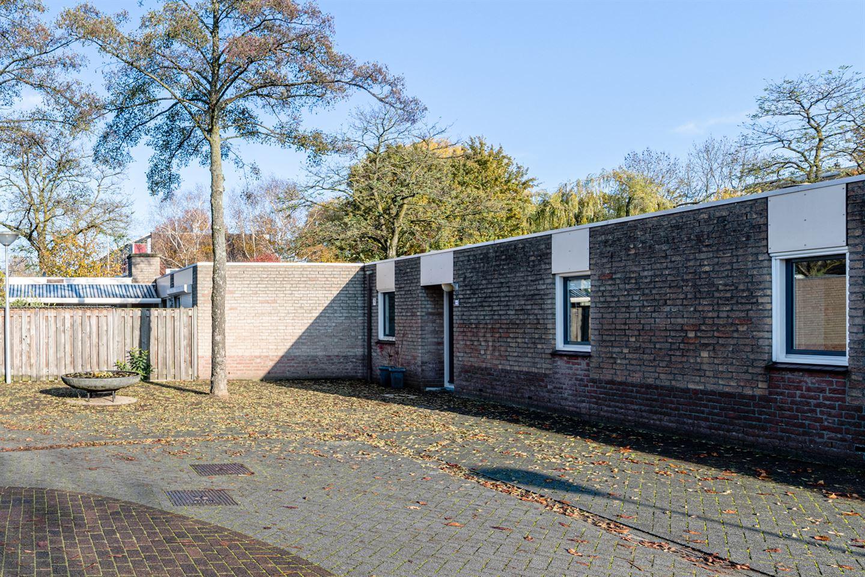 Bekijk foto 4 van Wickenburg 44