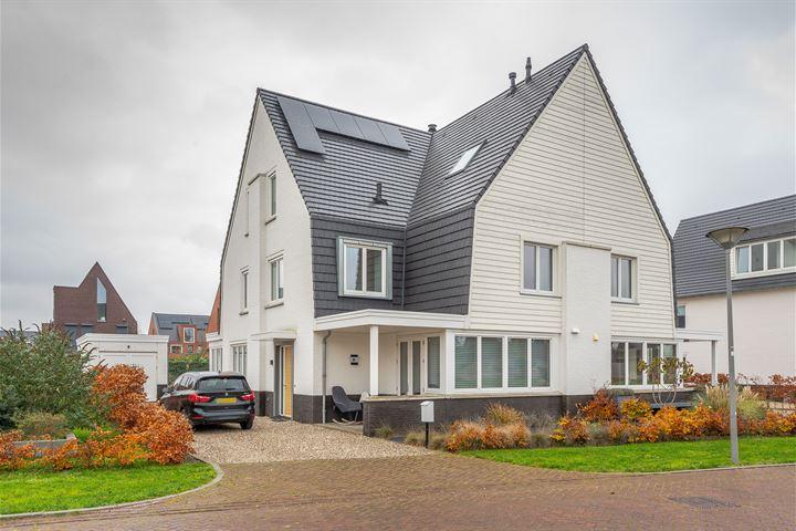 Linnaeushof 8 a