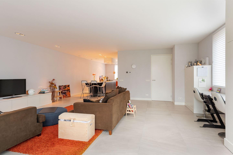 Bekijk foto 6 van Linnaeushof 8 a