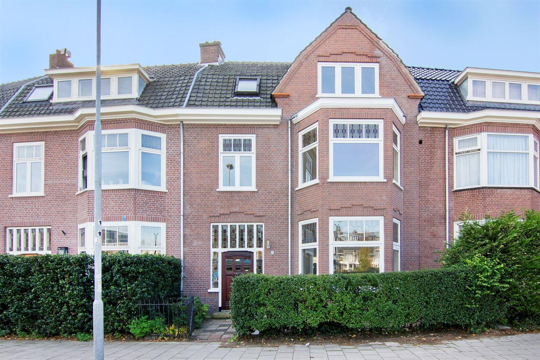 View photo 1 of Verspronckweg 127 b