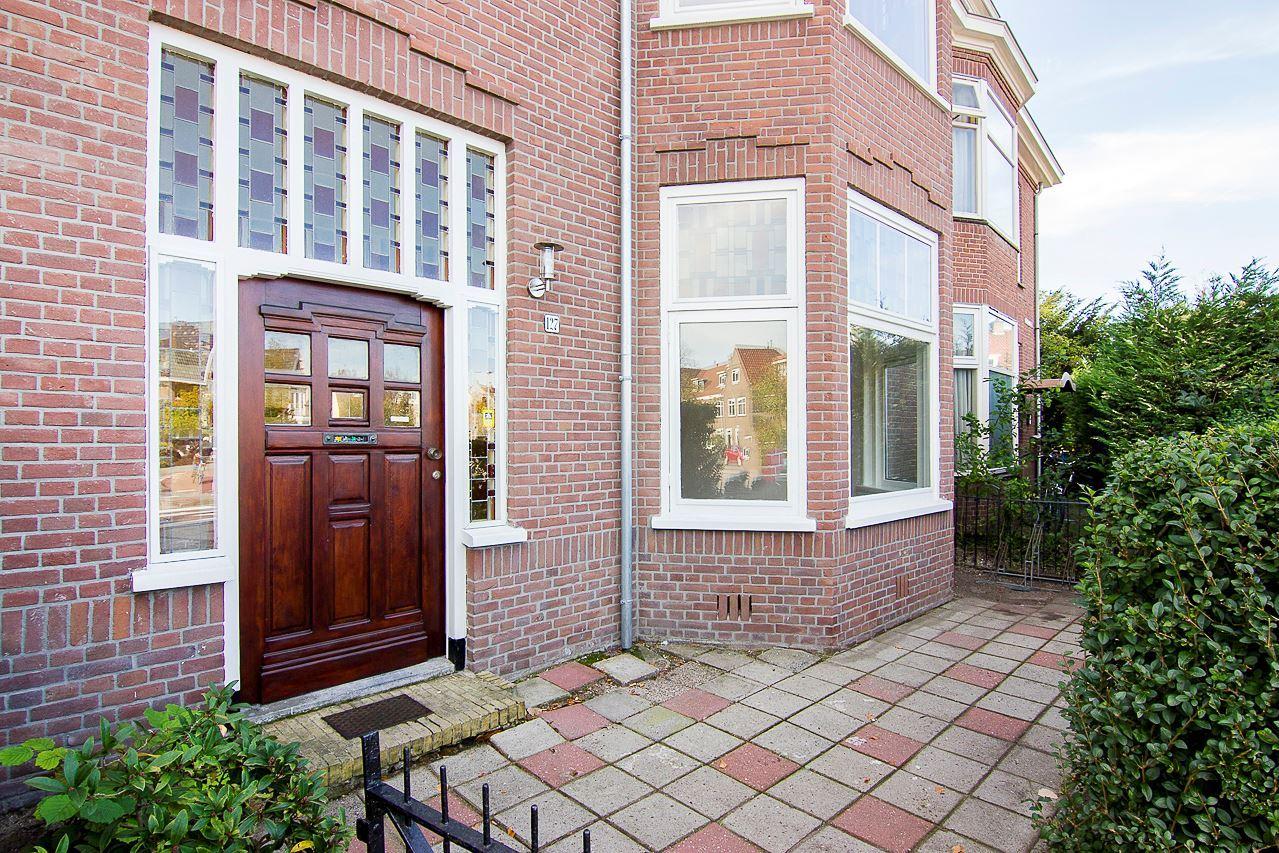 View photo 2 of Verspronckweg 127 b