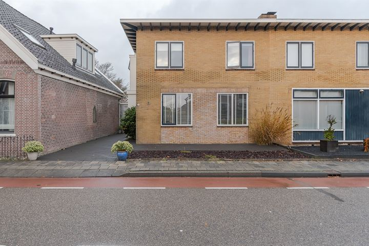 Hoofdstraat 115