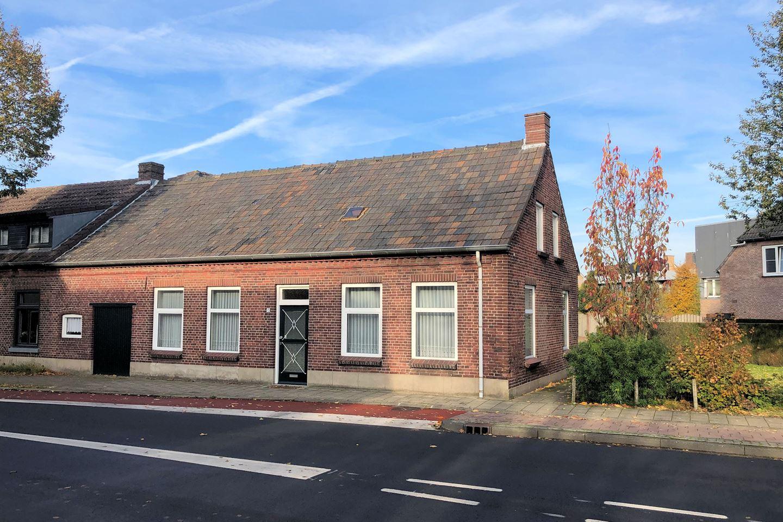 Bekijk foto 1 van Venloseweg 17
