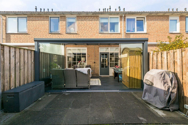 View photo 5 of Van der Lekstraat 56