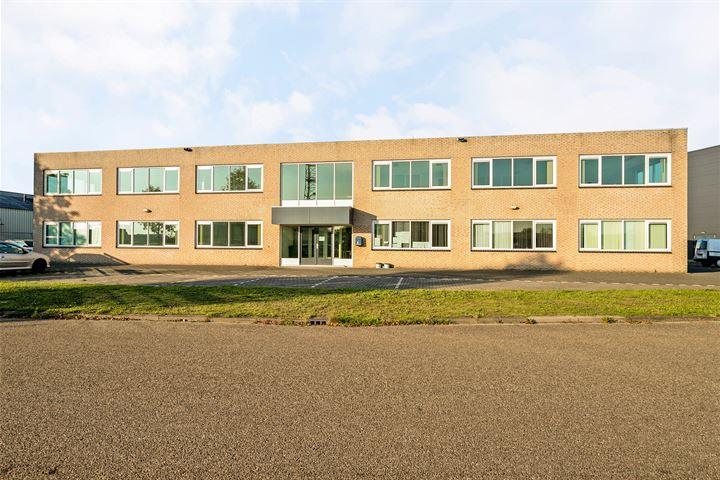 Pluggematen 4, Steenwijk
