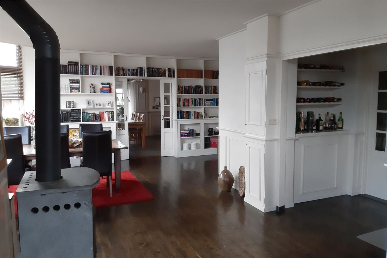 View photo 5 of Handelskade 39