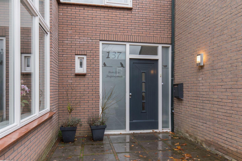 Bekijk foto 2 van Zwaluwstraat 137