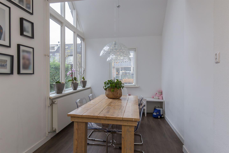 Bekijk foto 5 van Zwaluwstraat 137