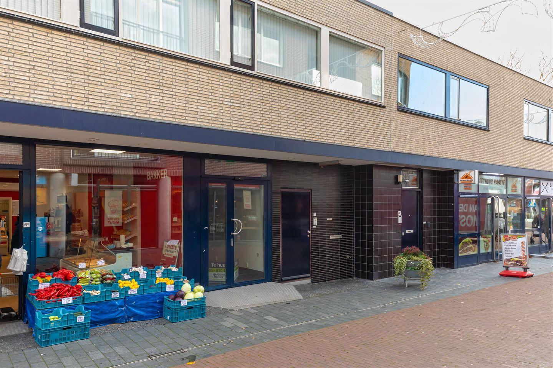 Bekijk foto 3 van Nieuwe Markt 7 b