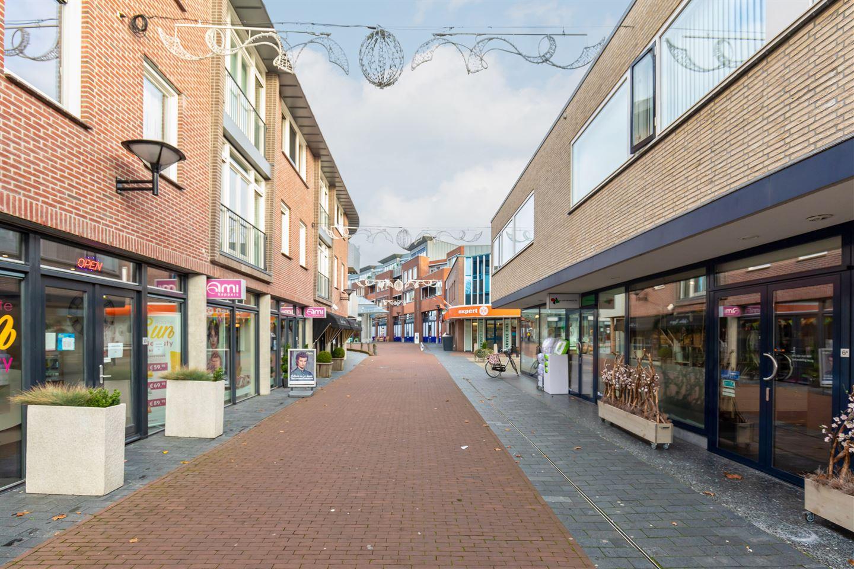 Bekijk foto 4 van Nieuwe Markt 7 b